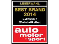 logo auto motor sport