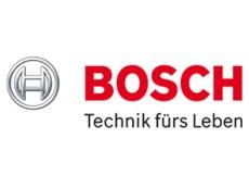 Avalado por Bosch: líder en la fabricación mundial de los recambios de automoción