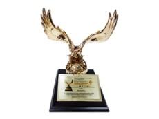 Premio Nacional a la Calidad automotriz